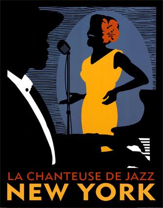 la_chanteuse_jazz.jpg