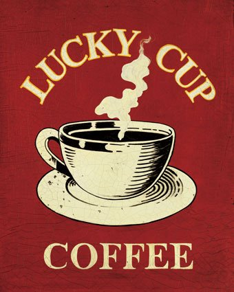 lucky-cup.jpeg