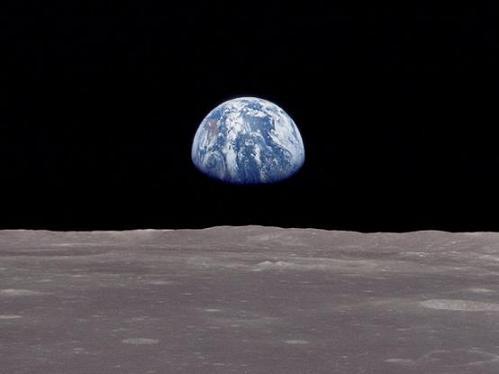 earthrise6.jpg