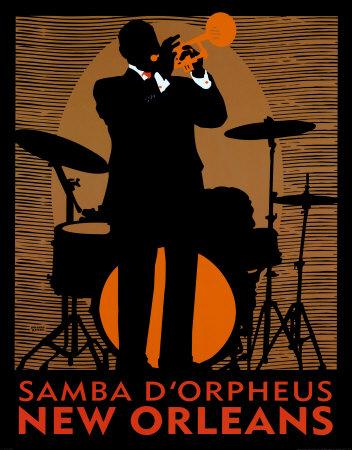 samba_d_orpheussamba-d-orpheus.jpg