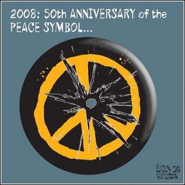 aislin_peacesymbol_2008_1.jpg