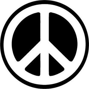peace_symbol_3.jpg