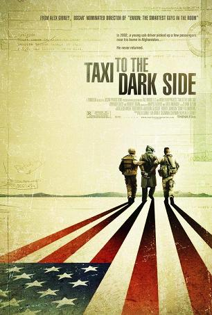taxi_to_the_dark_side_1.jpg