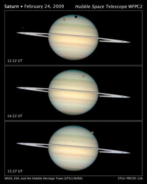 saturn_20032009_1