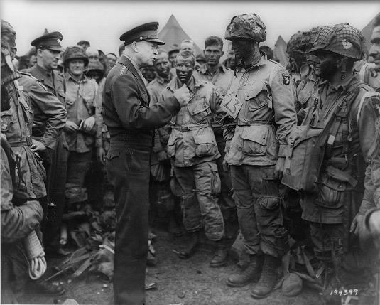 Eisenhower_d-day_2009
