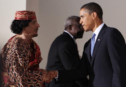 gaddafi_10072009_1
