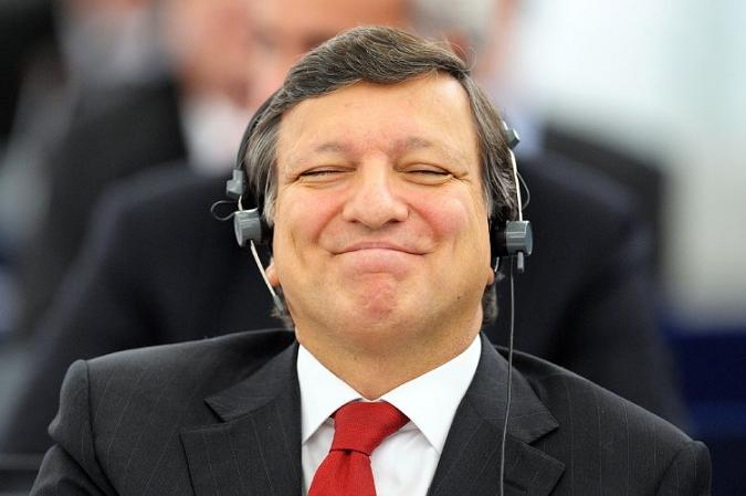 FRANCE-EU-POLITICS-BARROSO